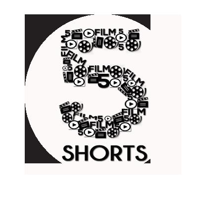 5 shorts logo for web