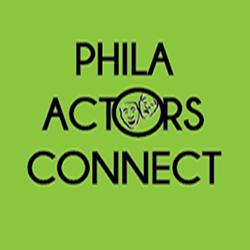 philaactorsconnectlogo