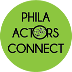 philaactorsconnectlogo