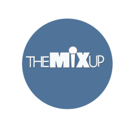 themixuplogotest2 circle